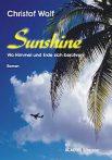 Sunshine – Wo Himmel und Erde sich berühren